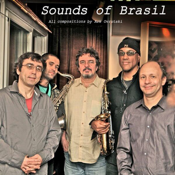 sound_of_brasil_copy